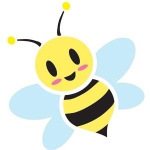 Bee Amazed!