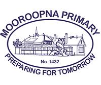 Mooroopna Primary School